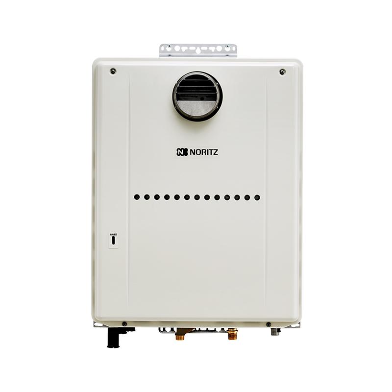 室外型燃气采暖炉,GH-C2410WD CN